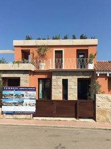 Photo for New and comfortable villa