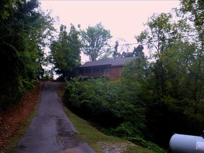Hearts Ease-2 Bedroom-2 Master Suite-Just 1.5 miles from Dollywood & Splash