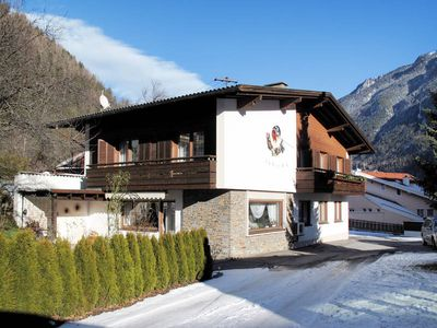 Photo for Vacation home Chalet Alexander  in Pfunds, Paznaun Valley - 12 persons, 6 bedrooms