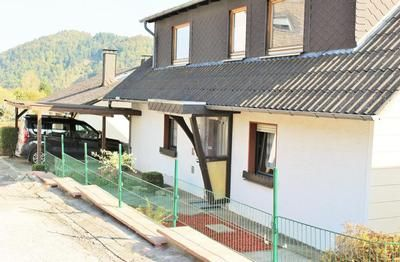 Photo for Holiday apartment Marsberg for 2 - 4 persons with 2 bedrooms - Holiday apartment