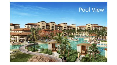 Photo for Secluded Luxury At The Brand New Grand Solmar At Rancho San Lucas
