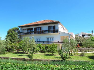 Photo for Apartment Katic (ZAD301) in Zadar - 5 persons, 2 bedrooms