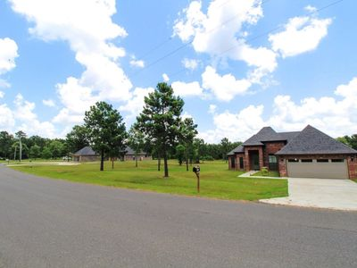 Photo for NEW HOME*NEW RENTAL*FISHERMAN OR GOLFER CHECK THIS ONE OUT*CLOSE TO CYPRESS BEND