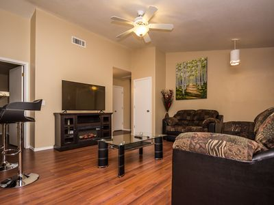 Photo for Beautiful Home In North Phoenix With All That You Need Within Your Reach