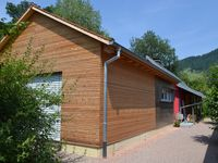 Cosy accommodation in a great location