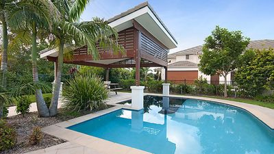 Photo for Sea Drift - all you need for a great stay in Byron.