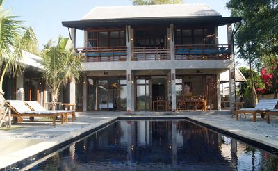 Photo for Holiday house Chiang Mai for 1 - 16 persons - Holiday home
