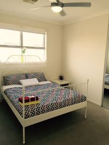 Photo for 5BR Hotel Vacation Rental in Grange, SA