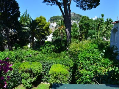 Photo for 1BR House Vacation Rental in Capri, Campania