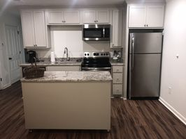 Photo for 2BR Condo Vacation Rental in Brookhaven, Mississippi