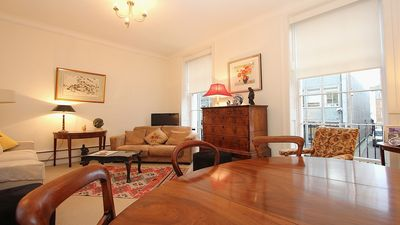 Photo for Home from Home in Marylebone