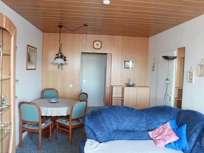 Photo for Apartment L432 for 2-4 people on the Baltic Sea