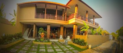 Photo for Deluxe House Five Bedroom in Canggu