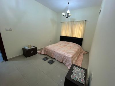 Photo for Furnished Apartment | Airport| Metro| Restaurants | Mall