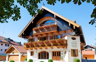 Photo for F ***** Villa Suite Wallenberg wheelchair friendly, breakfast & hotel service possible