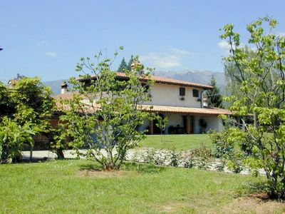 Photo for Beautiful and comfortable undetached house situated in the hills of Treviso