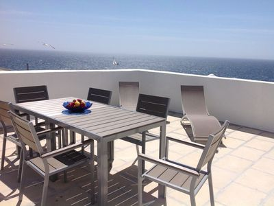 Photo for 1BR House Vacation Rental in Gallipoli, Puglia