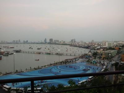 Photo for A jewel in the warm heart of Southeast Asia- Pattaya Thailand
