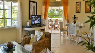 Photo for Puerto Plata. VIP. CROWN SUITES 2 BEDROOM