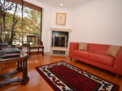 Photo for MIRANDA II - 2 Br. Renovated Apartment with private terrace