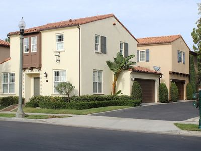 Photo for Irvine Property 1 - In Irvine (Lower Peters Canyon)