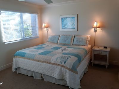 Photo for Beach view-Water view-Pool view 2Br 2Ba in Perdido Key