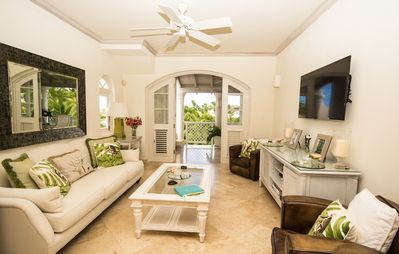 Photo for Luxury Two Bedroom Boutique Apartment