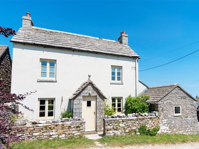 Photo for 4 bedroom Cottage in Isle of Purbeck - IC081