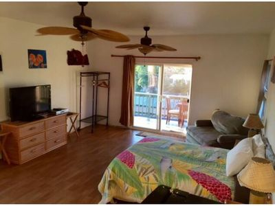 Photo for Located right in the heart of the North Shore of Oahu!