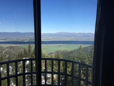 Photo for New Years in Tahoe 2 Bedroom 2 Bath Great Views Close to Heavenly & Casinos