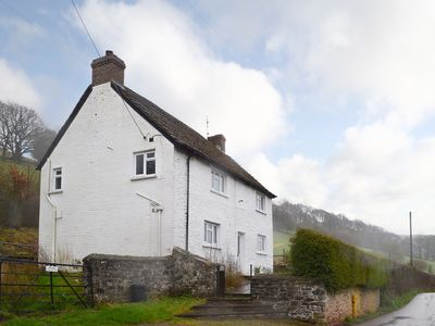 Photo for 3 bedroom accommodation in Soar, near Brecon