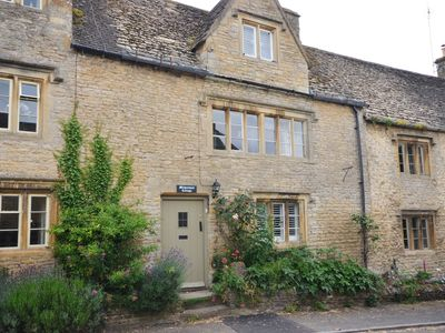 Photo for 3 bedroom Cottage in Stow-on-the-Wold - 49965