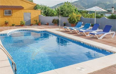 Photo for 2 bedroom accommodation in Álora