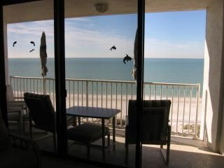Photo for Paradise Found at this amazing Top Floor Gulf Front Unit with a Panoramic View