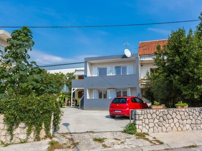 Photo for Holiday apartment with air conditioning, SAT-TV, internet and barbecue
