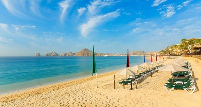 Photo for Cabo - Luxury - All Inclusive (VDP)