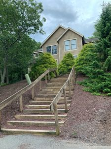 3bdr Family friendly Camelback Mountain Getaway close to Skiing and Waterparks