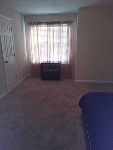 Photo for Empty Room in my property