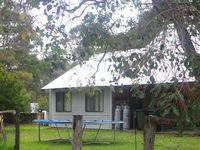 Perfect Family Farmstay