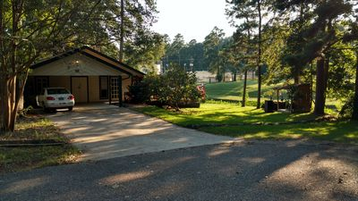 Photo for 1BR House Vacation Rental in Conroe, Texas