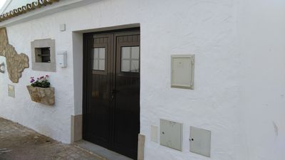 Photo for Cozy cottage in a village near Faro for 4 people