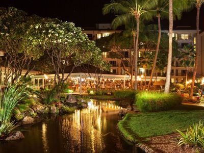 Photo for New Year's in Maui - 12.30.2018 - 1.6.2019 - Full Resort Access