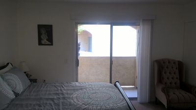 Photo for 1BR Condo In Surprise Next To Sun Cities 2nd Floor No One Above