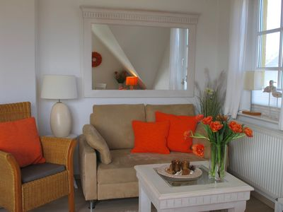 Photo for Apartment / app. for 3 guests with 43m² in Zingst (76228)