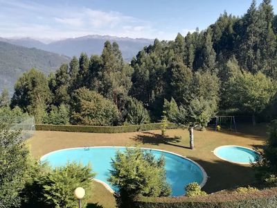 Photo for Stellaria Villa, Wifi, Garden, Swimming Pool