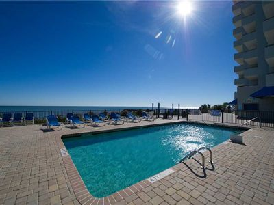 Photo for BWR-9210: 0.5 BR / 1 BA bhj:studio in Myrtle Beach, Sleeps 4
