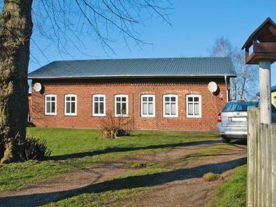 Photo for Holiday home Weideblick , Lütjenholm  in Nordfriesland - 4 persons, 2 bedrooms