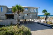 MEMORIAL WEEK REDUCED $1750 FROM $6,896 TO $5,146! BOOK NOW!! BEACH FRONT!!