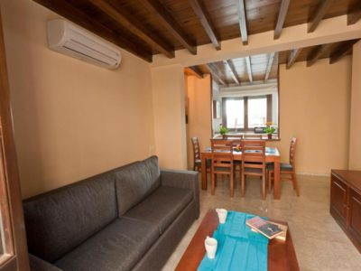 Photo for Charming Apartment Ideal Families, downtown Granada