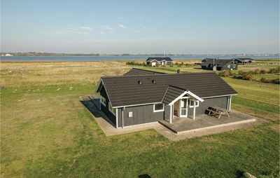 Photo for 4BR House Vacation Rental in Storvorde
